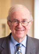Lawrence H. Einhorn