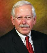 William M. Plater