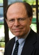 David H. Weaver