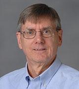 Howard J. Edenberg