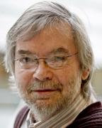 Peter J. Roach
