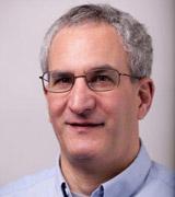 Robert M. Nosofsky
