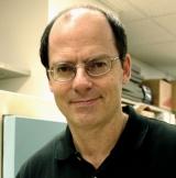 William R. Newman