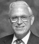 Eugene C. Klatte