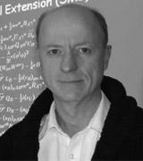 V. Alan Kostelecky