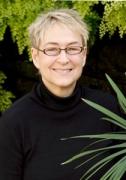 Ellen D. Ketterson