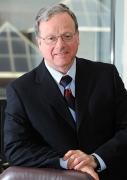Hal E. Broxmeyer
