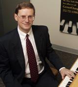 J. Peter Burkholder