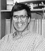 Kenneth G. Caulton