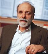 Peter J. Ortoleva