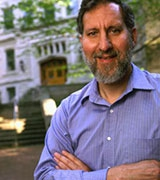 Steven A. Gottlieb