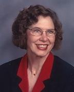 Joan K. Austin