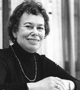 Linda Degh-Vazsonyi