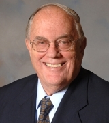 C. Conrad Johnston, Jr.