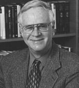 C. Conrad Cherry