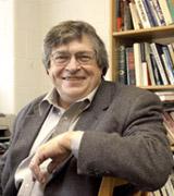 David P. Thelen
