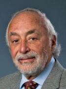 Douglas P. Zipes