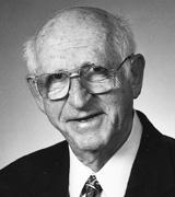 Howard Gest