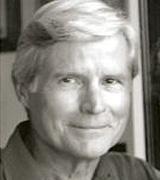 Philip D. Appleman