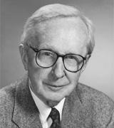 Robert Hugh Ferrell
