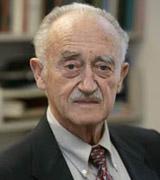 Robert W. Campbell