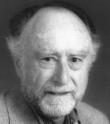 Roger Gerhard Newton