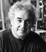 Rudolph O. Pozzatti
