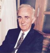Terence J. Martin