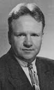 Alfred Ray Lindesmith