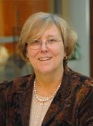 Eleanor D. Kinney