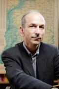 Eric Sandweiss