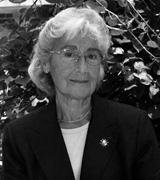 Doris H. Merritt