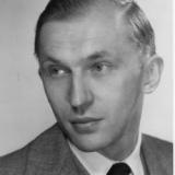 Horst Frenz