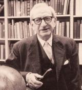 Jerome Hall