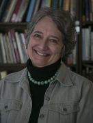 K. Anne  Pyburn