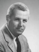 Robert F. Byrnes