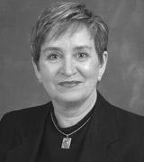 Ruth M. Stone