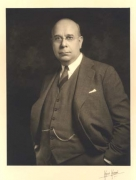 Grover Francis Powers