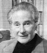Willis R. Barnstone