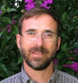 Peter Guardino