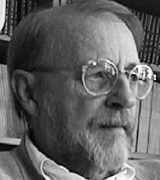 David R. Heise