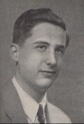 Eliot S. Hearst