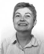 Gail G. Hanson