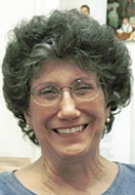Helen Nader