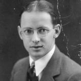 Herbert J. Muller