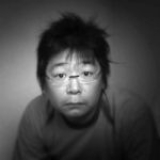 Osamu James Nakagawa