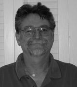 Patrick R. McNaughton
