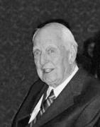 Thomas D. Clark