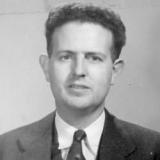 Walter J. Moore