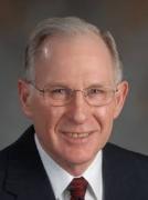 W. Eugene Roberts, Jr.